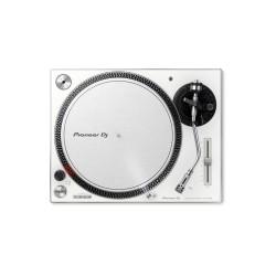 PIONEER PLX 500 Blanco...