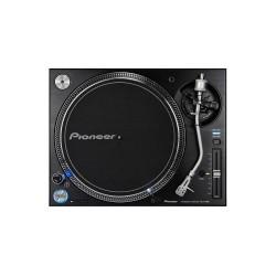 Pioneer Dj PLX 1000