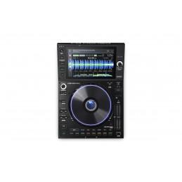 DENON DJ SC 6000