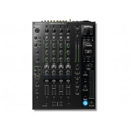 DENON DJ X 1850