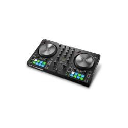 KONTROL S2 MK3 Controlador Dj
