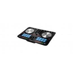 Reloop Beatmix 2 MK2 Serato...