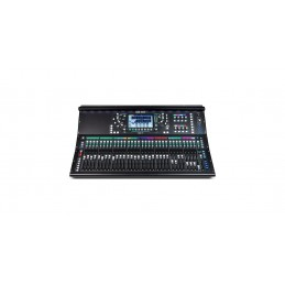 Allen & Heath SQ-7 Mesa...