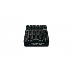 Allen & Heath XONE DB4...