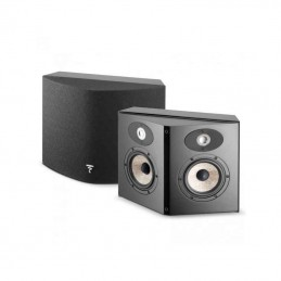 FOCAL ARIA SR900 Black...