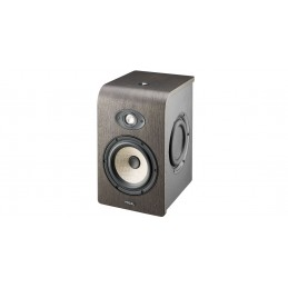 FOCAL SHAPE 65 Monitor Estudio