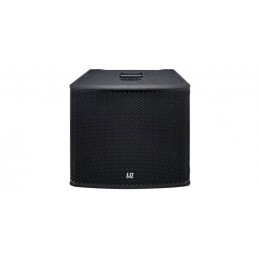 LD Systems Stinger SUB 15 A...