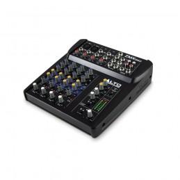 ZMX862