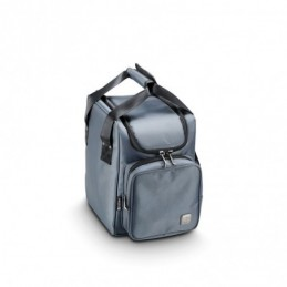 GearBag 100 S