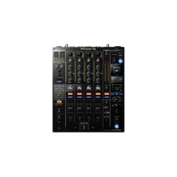 Pioneer Dj DJM 900 NEXUS 2...