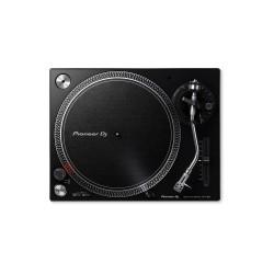 Pioneer Dj PLX 500 Negro...